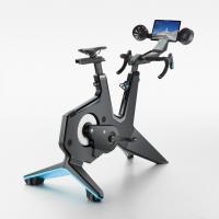 NEO Bike Smart Trainer -