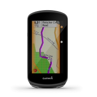 Edge 1030 Plus Device Only - Routing
