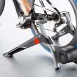 Turbo Trainers: What to do?