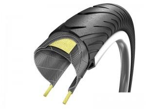 Clincher Tire