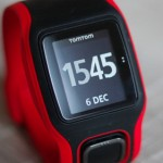 TomTom MultiSport Cardio Review