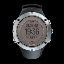 SS020676000-suunto-ambit3-peak-sapphire-1