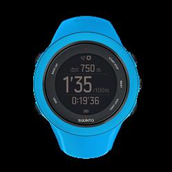 SS020682000-suunto-ambit3-sport-blue-1