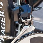 SRAM electronic wireless shifting coming soon?