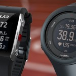 Suunto Ambit3 vs. Polar V800