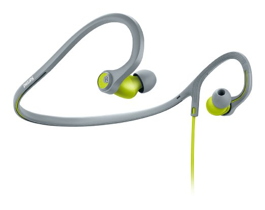 Philips_ActionFit_Phyton_Lime