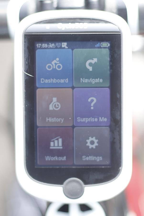 Mio-505-screen