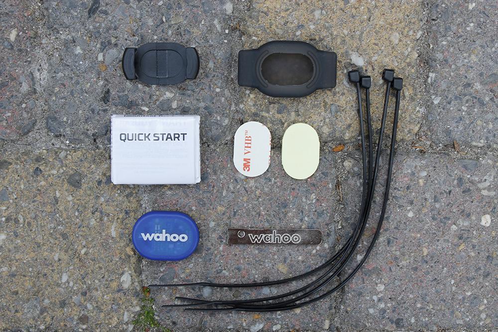Wahoo-RPM-Items