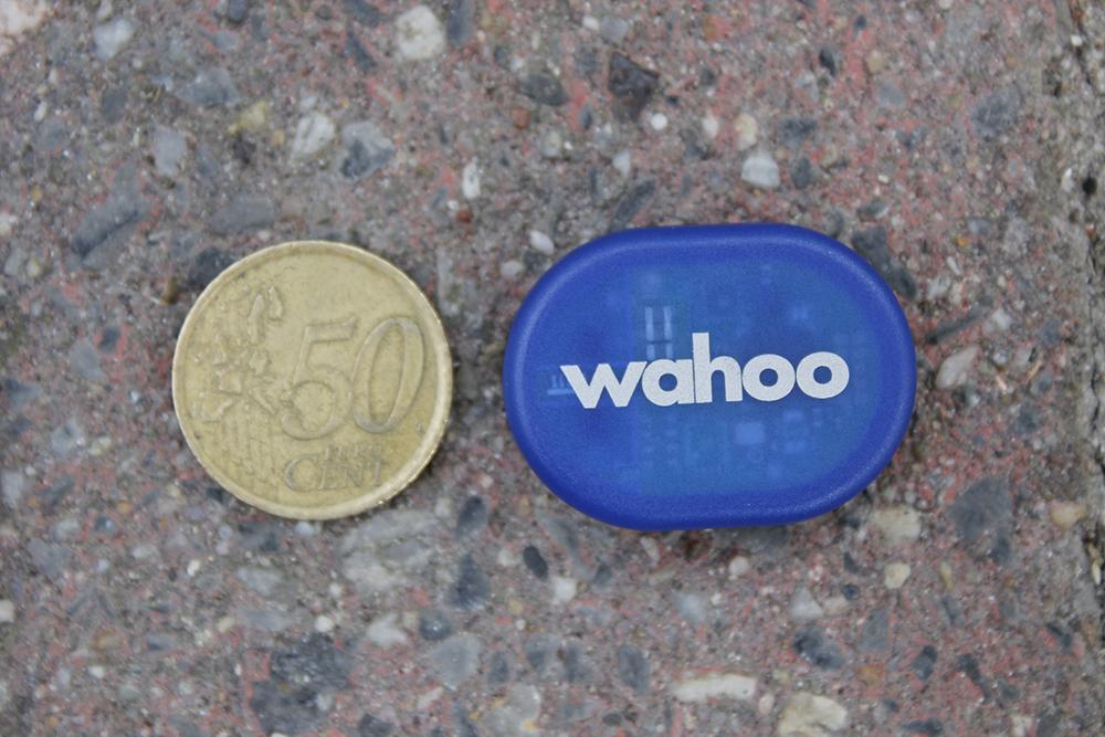 Wahoo-RPM-size