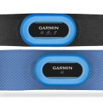 Garmin Swim & Triathlon HR monitor
