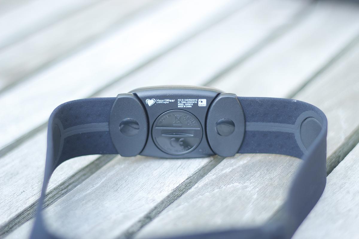 mio-505-hr-strap-battery