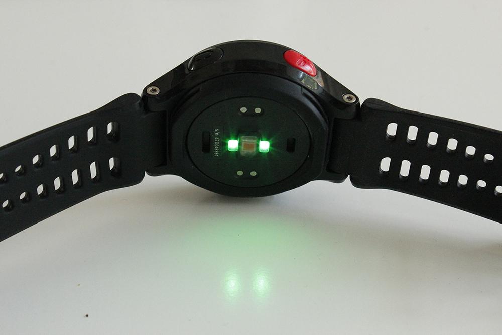 FR225-Optical-HR-2