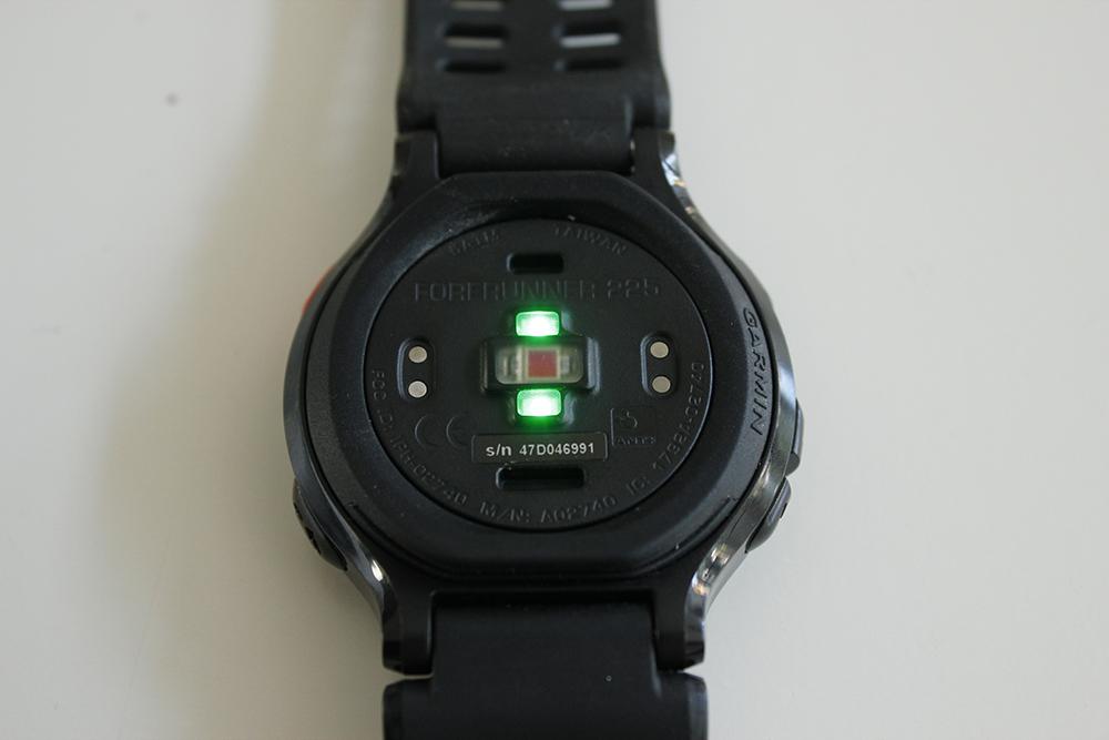 FR225-Optical-hr