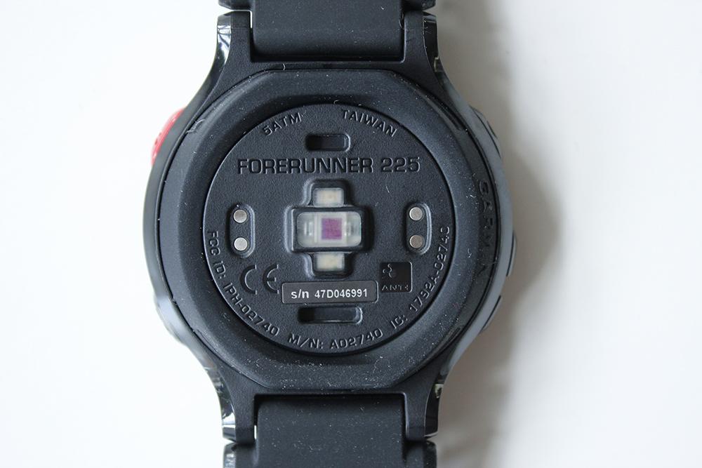 Garmin-Forerunner-22505