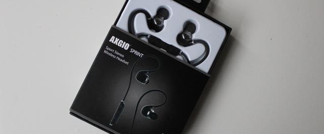 Axgio-Sprint-08