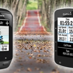 Garmin Edge 520 vs Edge 510
