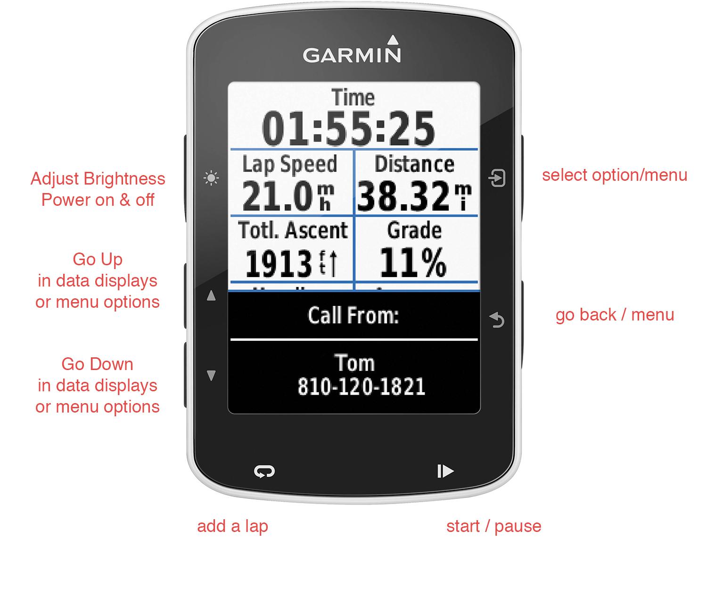 garmin edge 520 full review onemanengine rh onemanengine com garmin edge 500 manual garmin edge 510 manual pdf