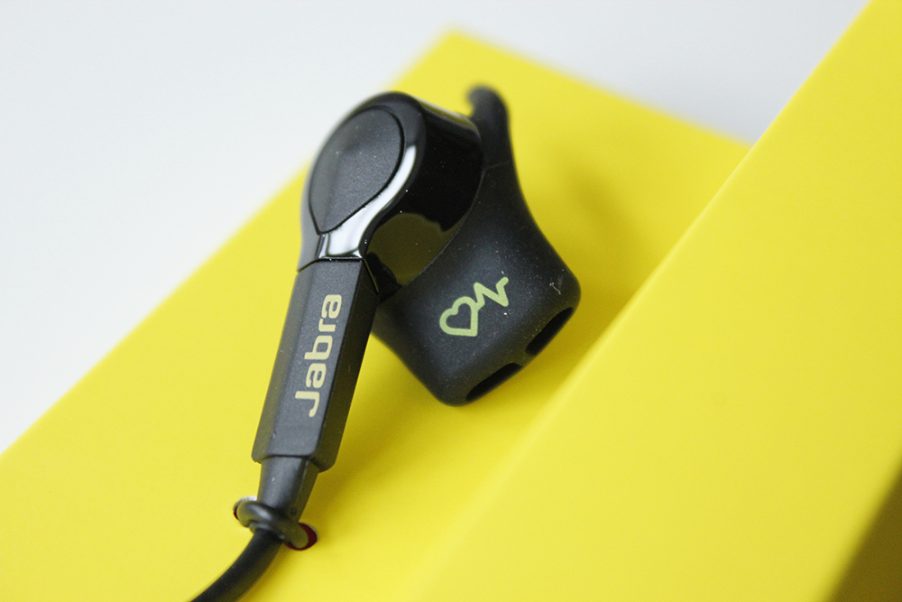 Jabra-Pulse-Heart-rate