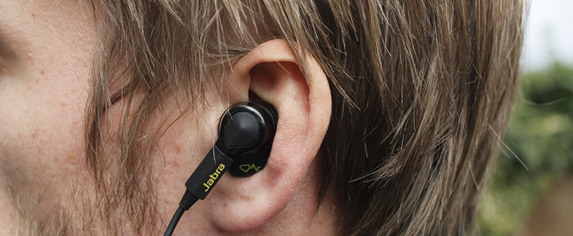 Jabra-Pulse-In-Ear-11