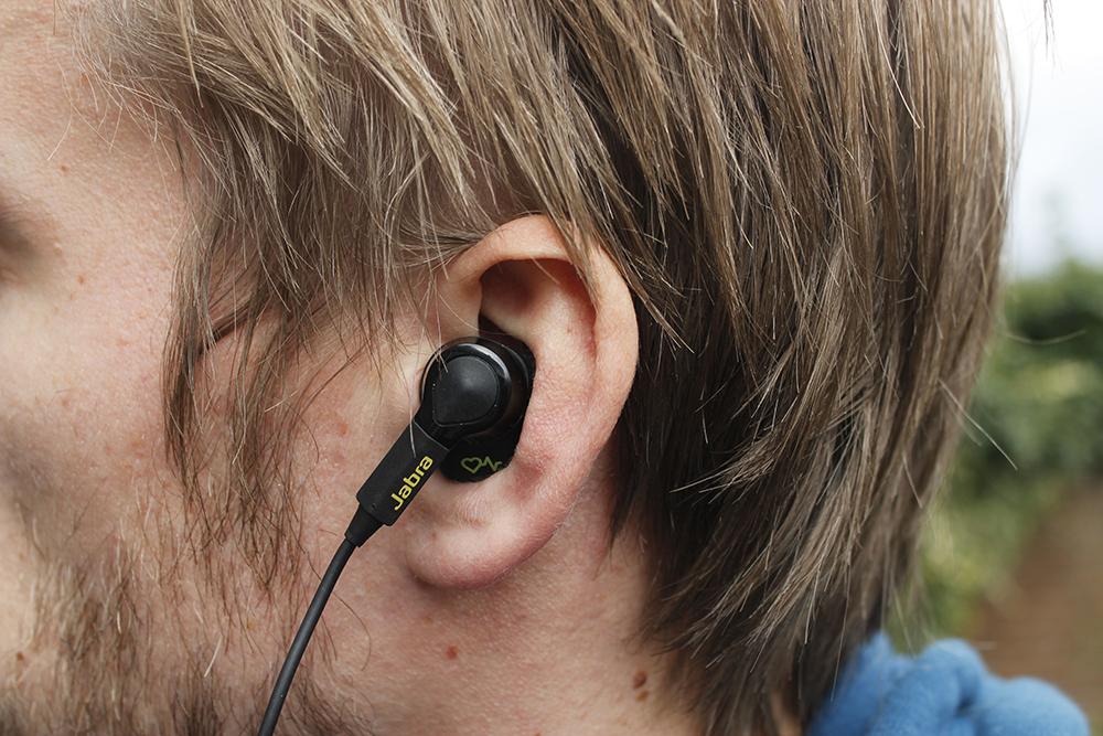 Jabra-Pulse-In-Ear-11
