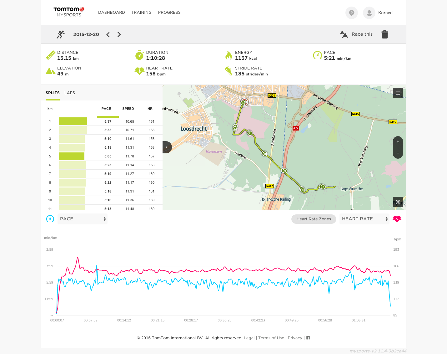 screencapture-mysports-tomtom-com-app-activity-running