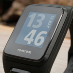 TomTom Spark Full Review