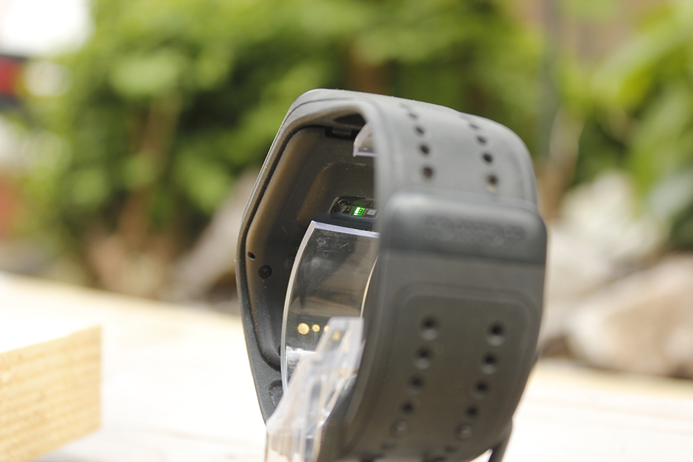 TomTom Spark HR Active