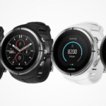 Suunto announces new Spartan range