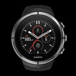 Suunto-Spartan-Ultra-Blackactivity-01