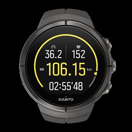 Suunto-Spartan-Ultra-Stealth-Titanium