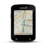 Garmin announces Edge 820 and Edge Explore 820