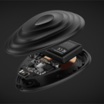 Stryd announces Power meter Footpod