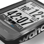 Wahoo ELEMNT MINI announced