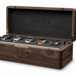 Garmin unveils exclusive, limited edition MARQ Signature Set