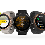 Suunto 7 announced!