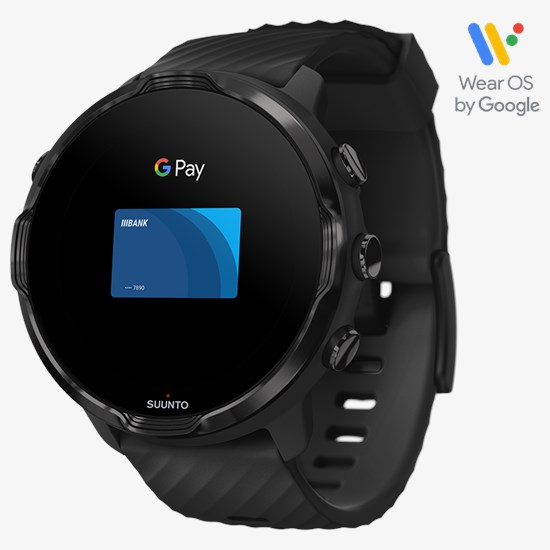 suunto-7-black-perspective-google-pay-ready-02