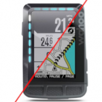 Wahoo Elemnt and Elemnt Roam differences