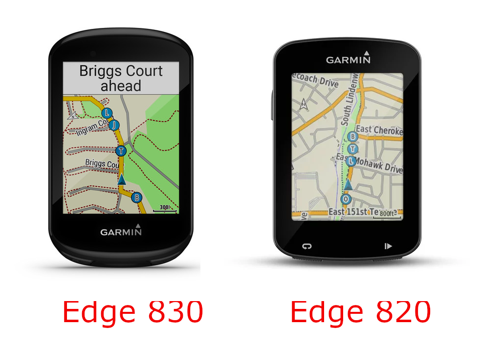 Edge83_Edge820_Routing_Compared