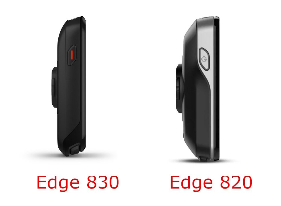 Edge83_Edge820_Sideview_2_Compared