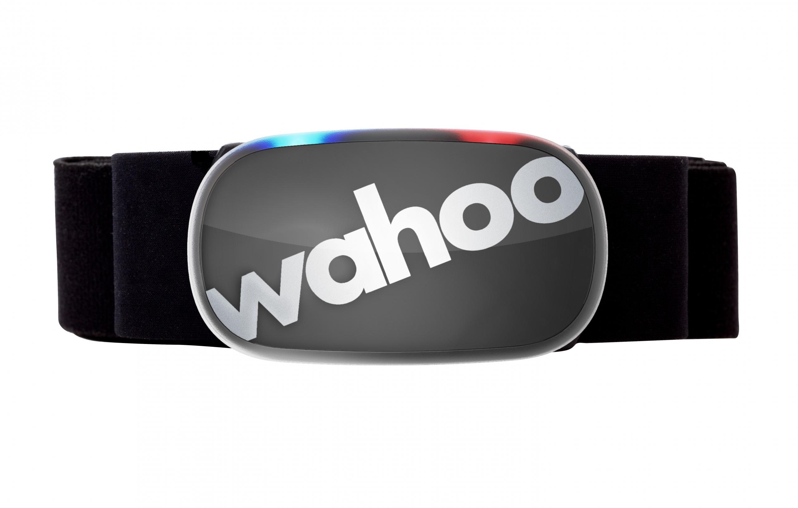 Wahoo_TICKR GEN 2 Stealth_WFBTHR04G_PodFlatStrap