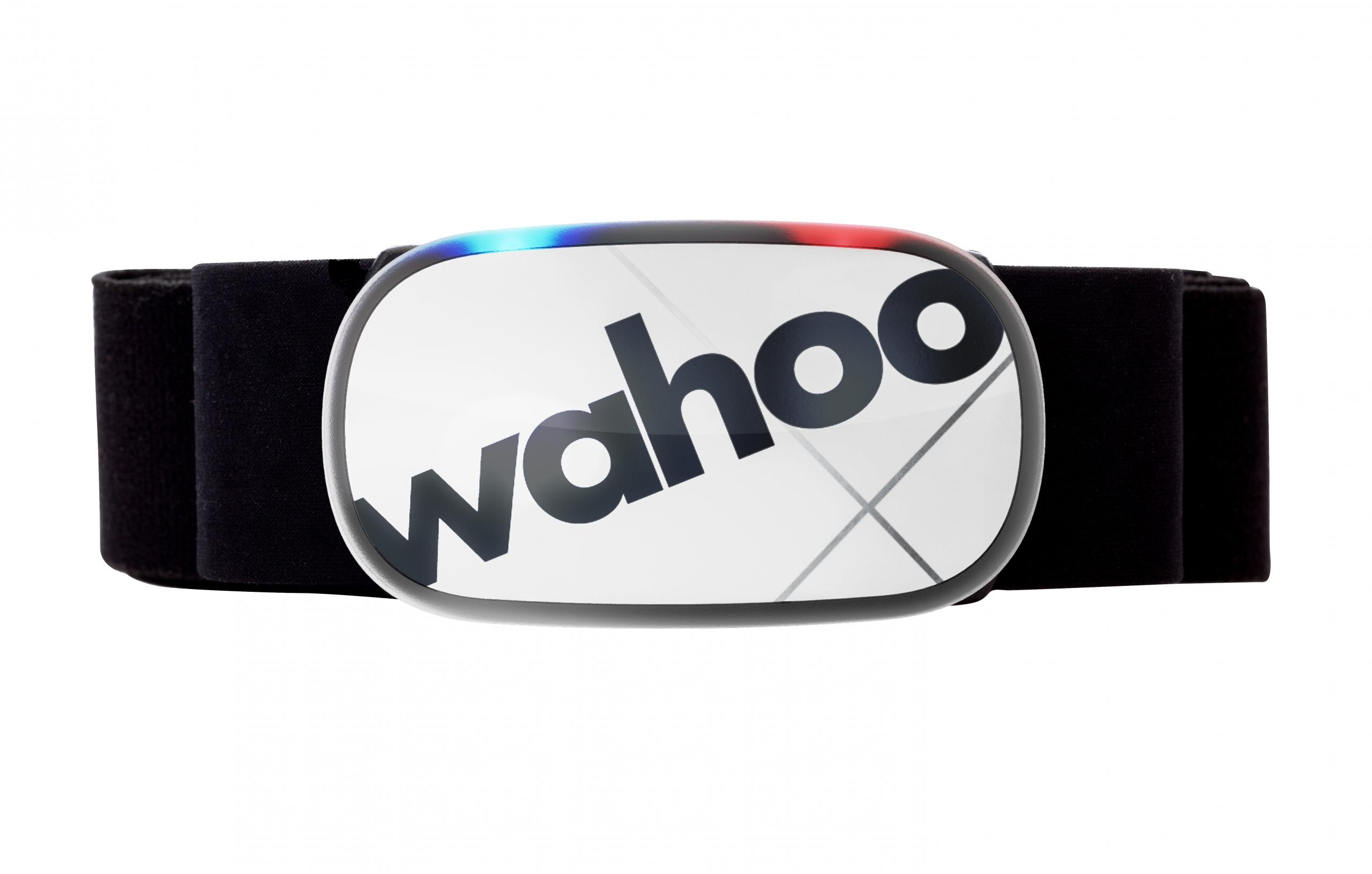 Wahoo_TICKRX GEN 2_WFBTHR04X_PodFlatStrap