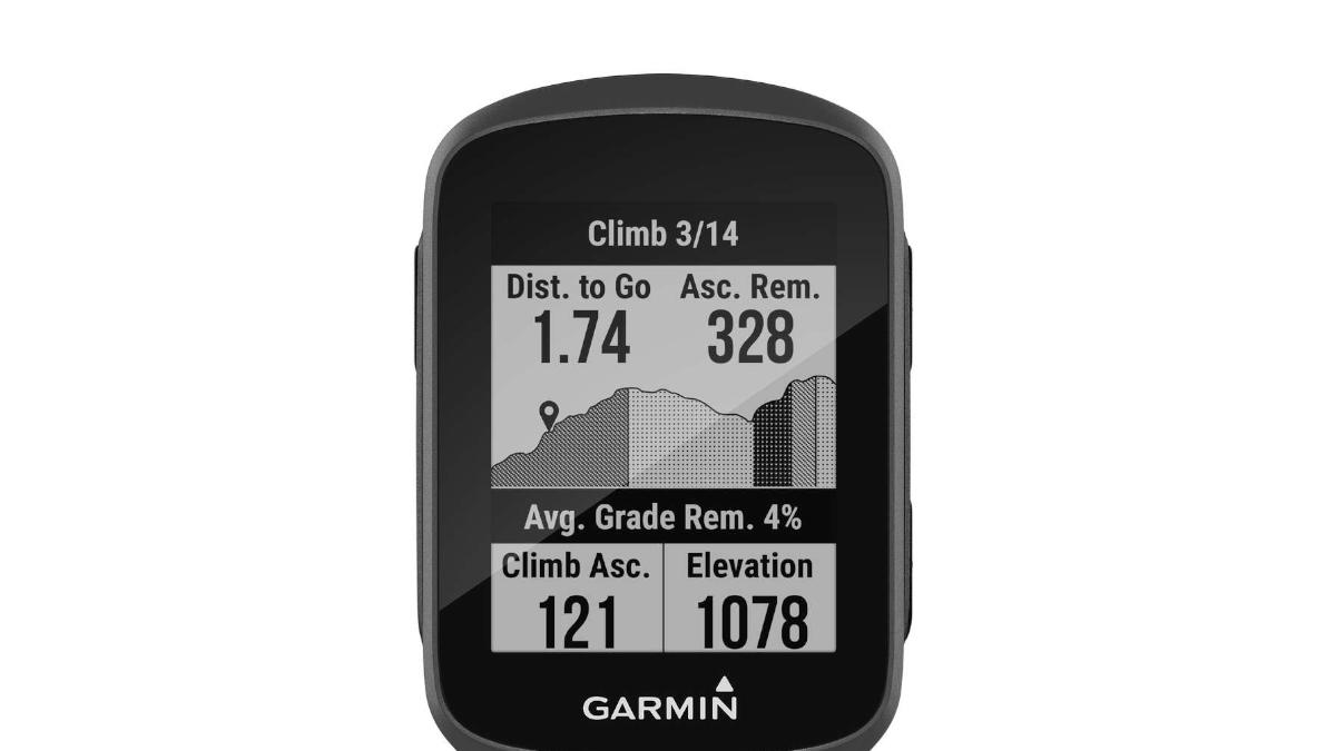 garmin-edge-130-plus