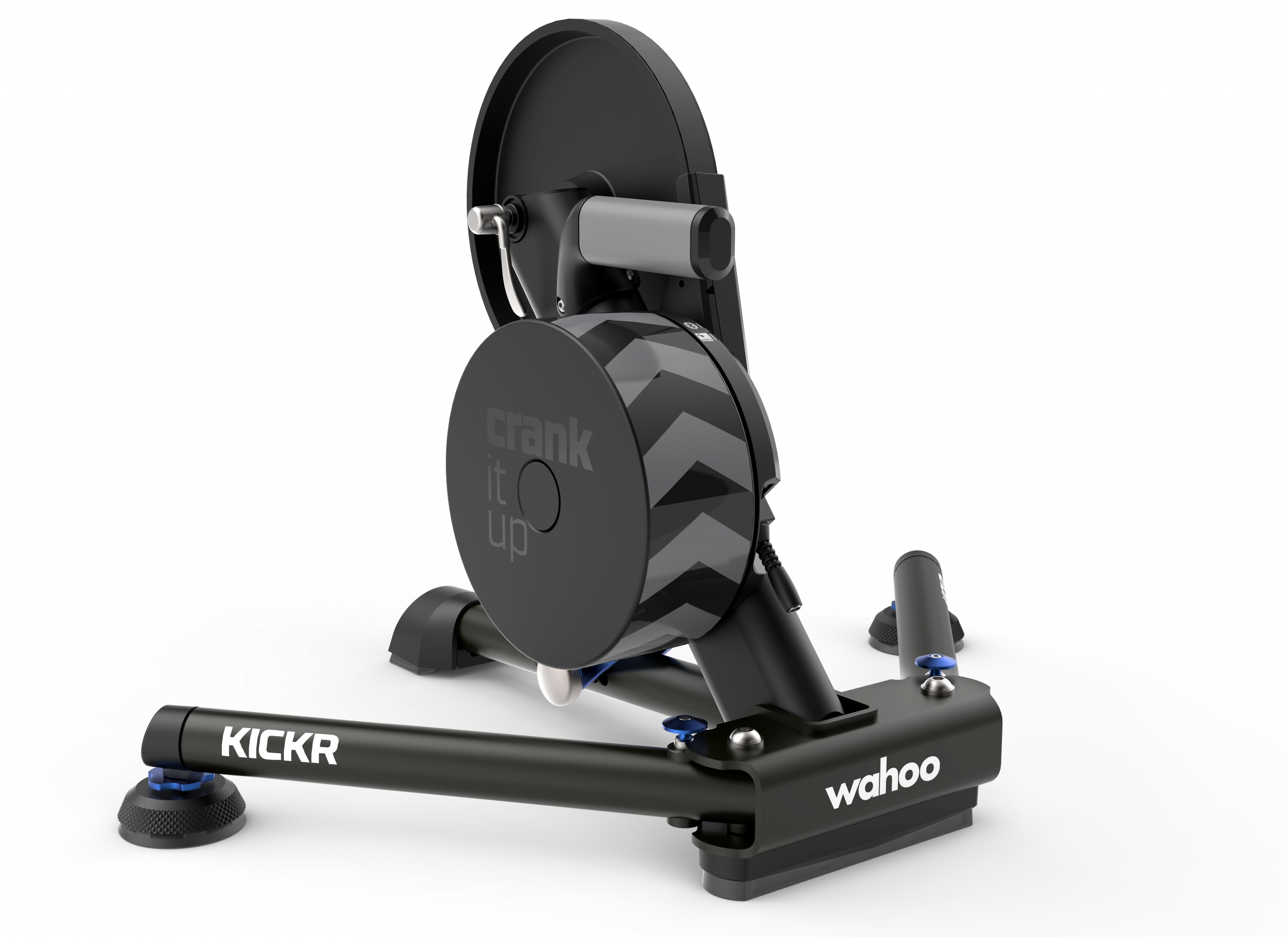 KICKR-AXIS-RearLeft