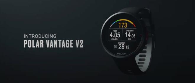 Polar-Vantage-V2-Feature