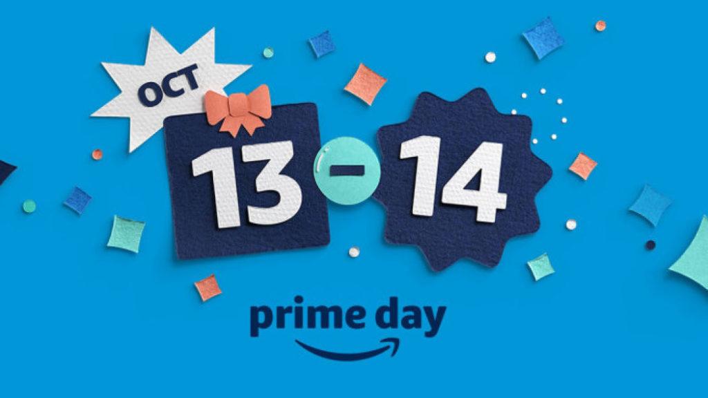 Prime-day-amazon