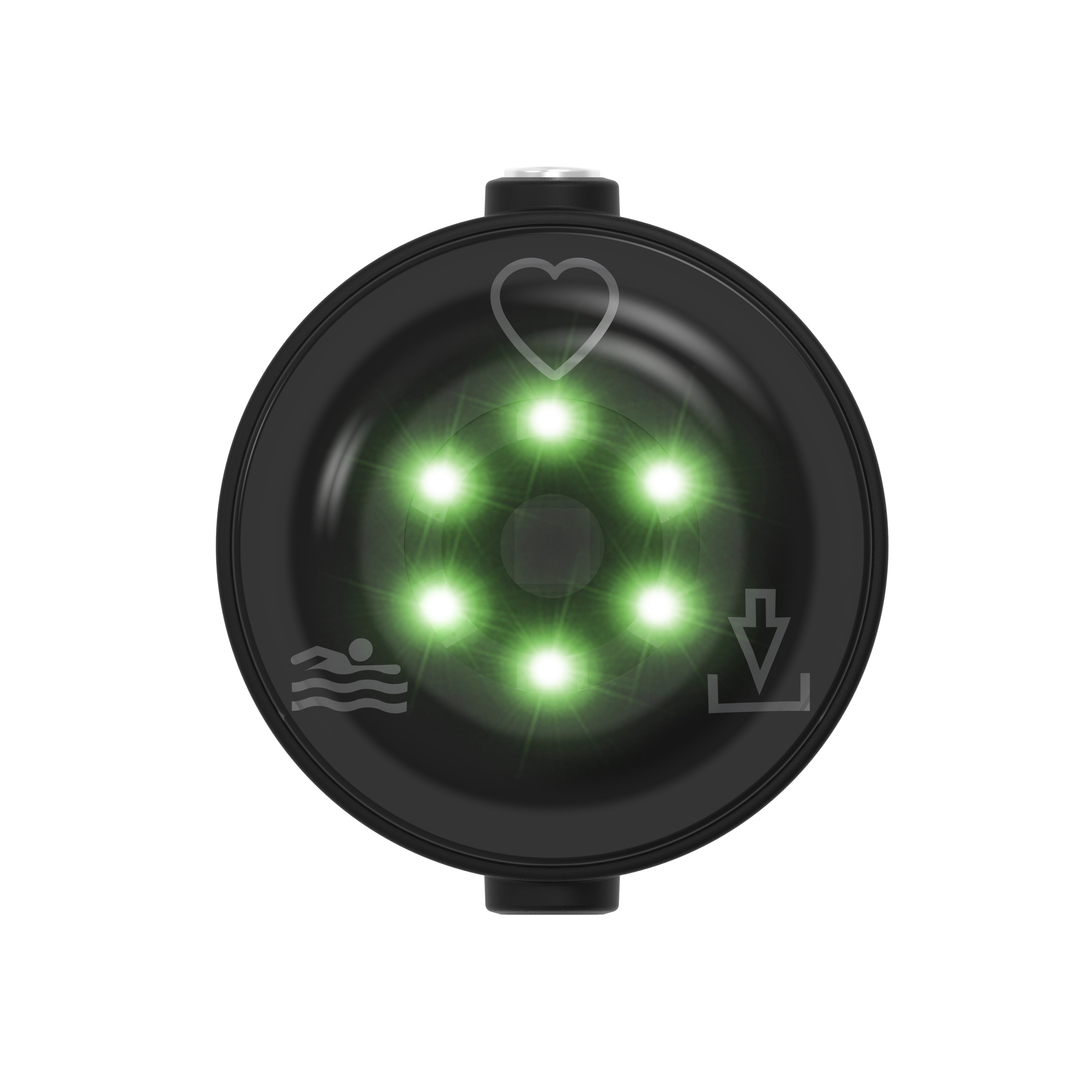 Polar-Verity-Sense_sensor_full_front