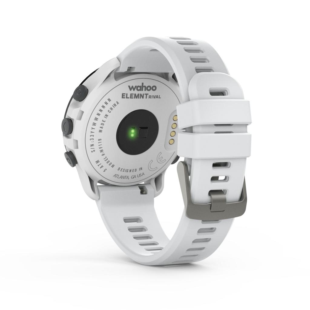 Wahoo ELEMNT RIVAL Philips HR sensor