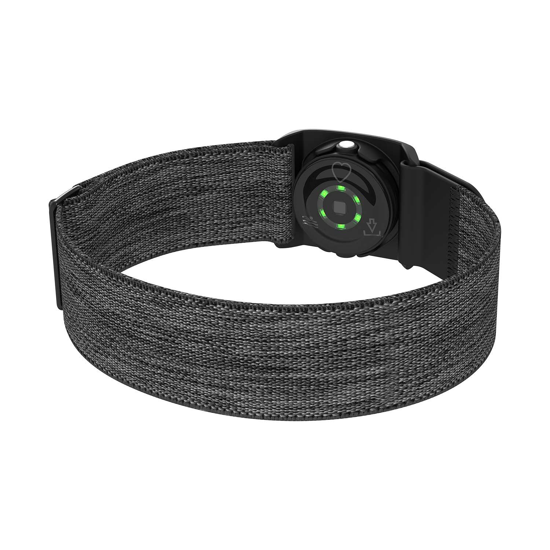 polar-verity-sense-sensor-and-armband-2