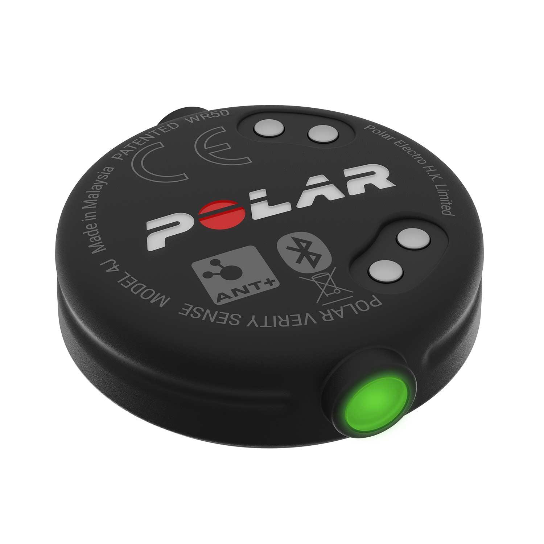 polar-verity-sense-sensor-top