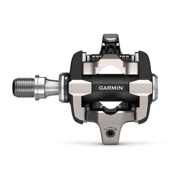 Garmin-Rally-XC200
